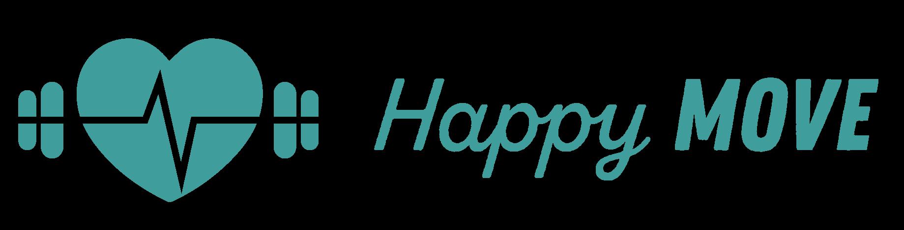 logo happy move 2
